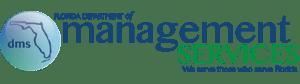 Place Flordia DMS logo - Staff Augmentation