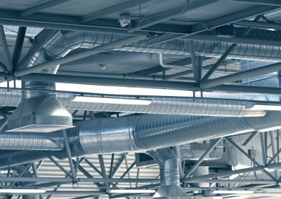 air image 1 - IT Design, Development & Maintenance