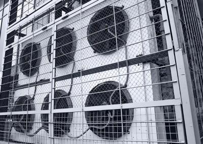air omage 4 - IT Design, Development & Maintenance