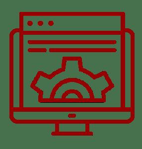 application development icon - application-development-icon