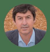 OLIVIER CAVALLO - DIRECTEUR DU TERRITOIRE VAR PM