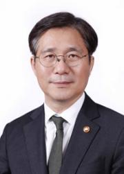 [신년사] 성윤모 산업 통상 자원부 장관-::: 글로벌 녹색 성장 미디어
