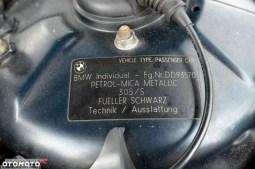 petrolmica-1