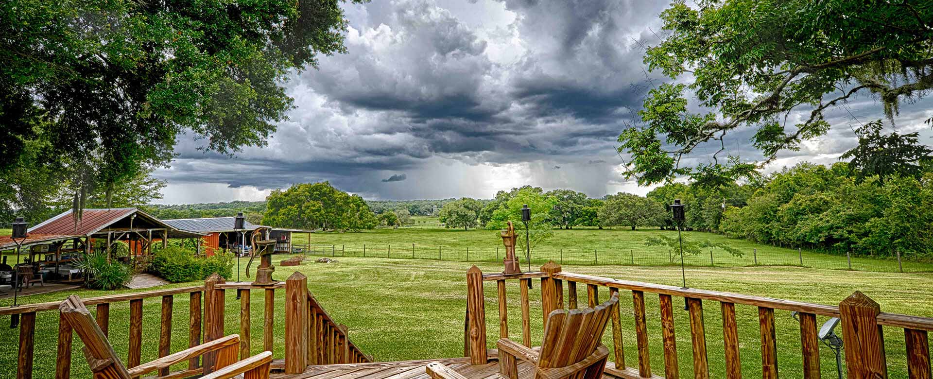 Image for Hernando County