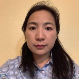 Esther, Short-Term Mission Administration