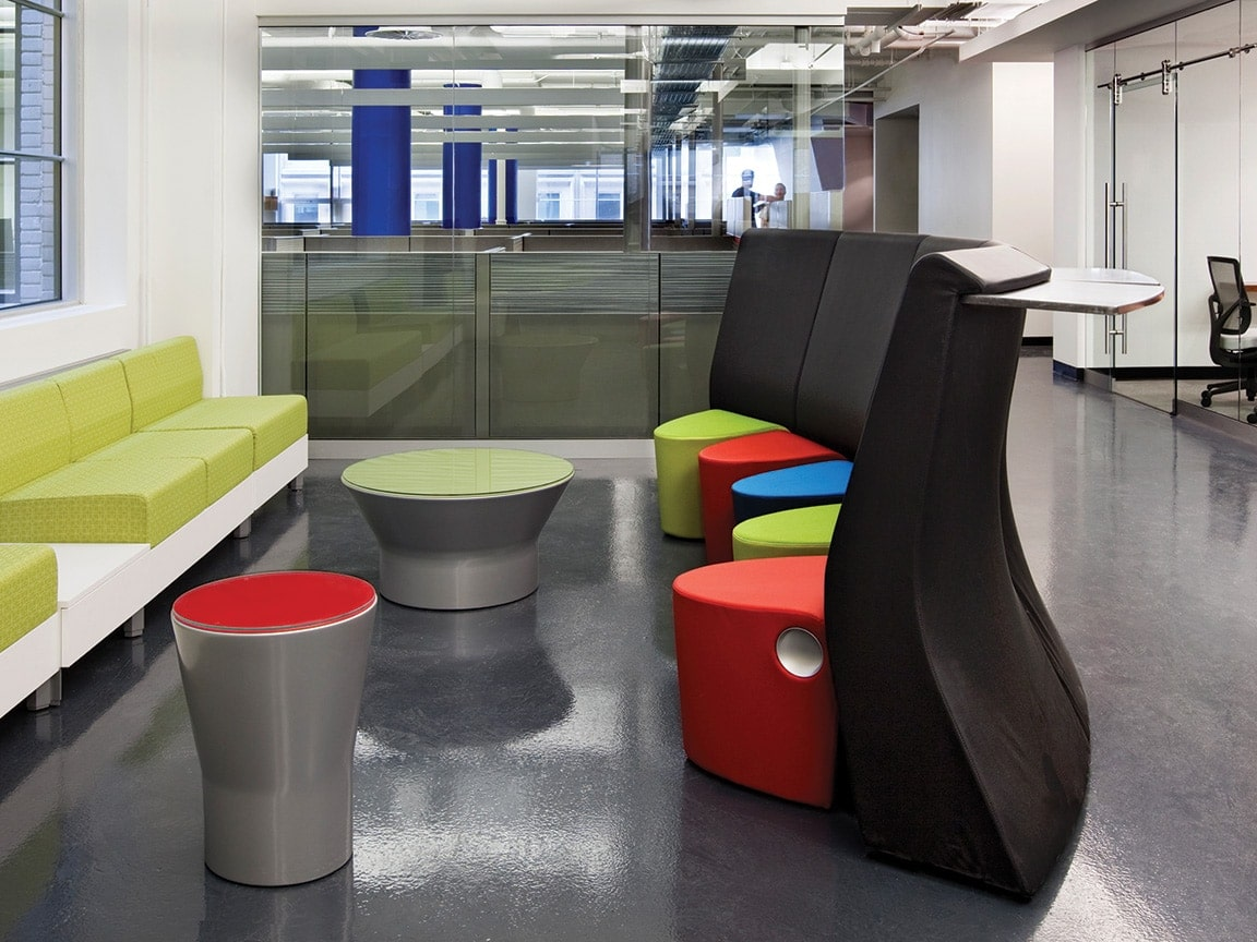 Office Furniture 4 Less