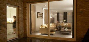 ¿Qué factores influyen para conseguir un buen aislamiento acústico?