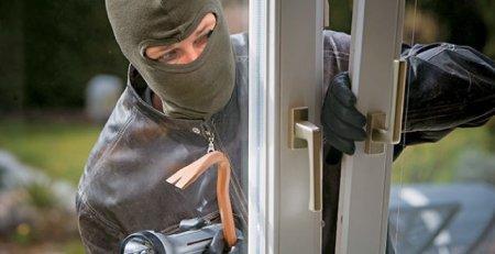 Consejos de instalación y mejora en tus ventanas para tener un hogar seguro
