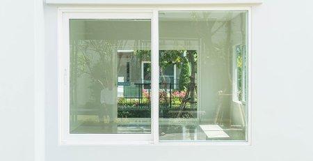 ventanas eficientes
