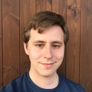 Spring Boot – Best Practices   E4developer