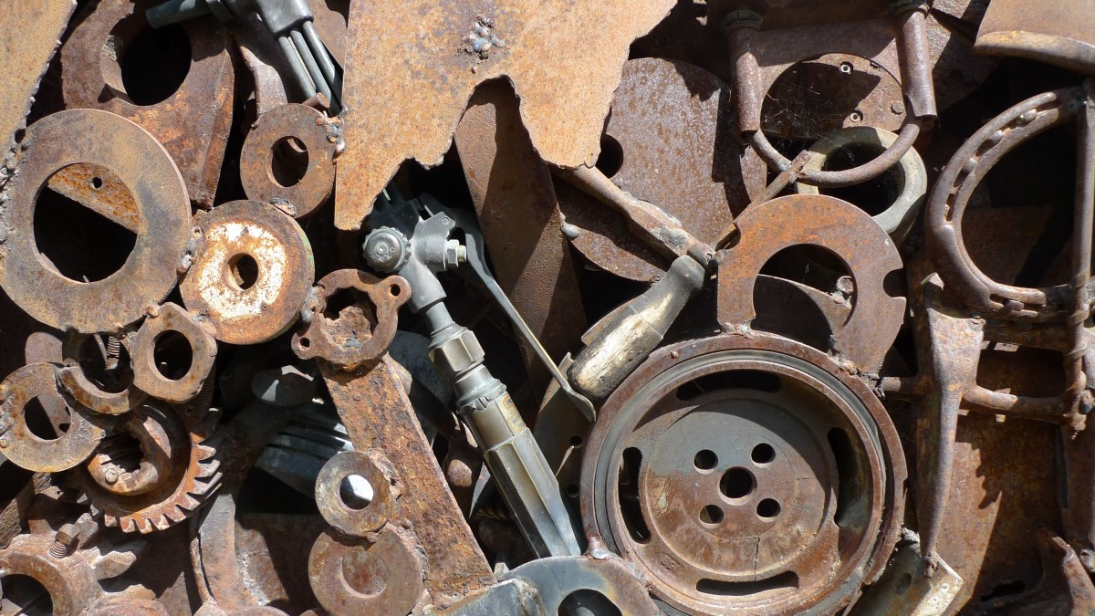 Common Technical Debt in Microservices