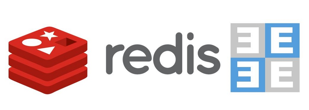 Using Redis in Microservices Architecture