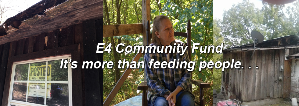 community-fund-baner