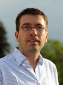 Prof. Maeder Patrick