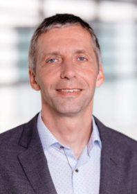Prof. Kai-Uwe Sattler