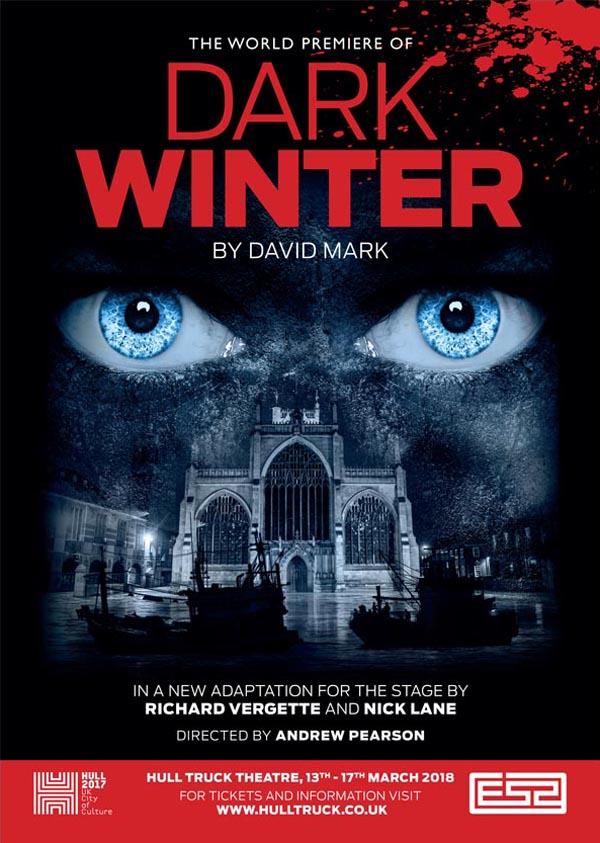 E52's Dark Winter