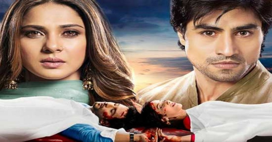 أجمل مسلسلات هندية تأخذك للأجواء الرومانسية الحالمة احكي