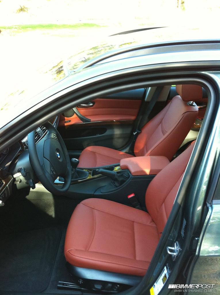 Krhodes1s 2011 BMW 328i Touring BIMMERPOST Garage