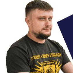 Ігар Шчэкаревіч