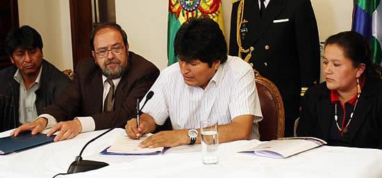 Resultado de imagen para educacion deficiente Bolivia