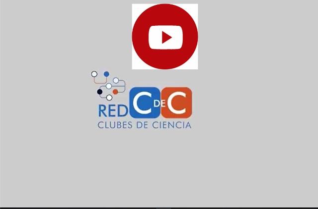 Video-Red-de-Clubes-web