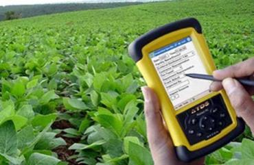 Levantamento do IBGE mostra como tecnologia mudou a produção agrícola