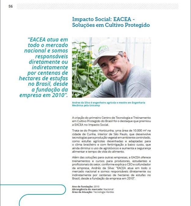 Relatório Anual 2020 Inova Unicamp