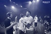 Friendship - IBE 2013