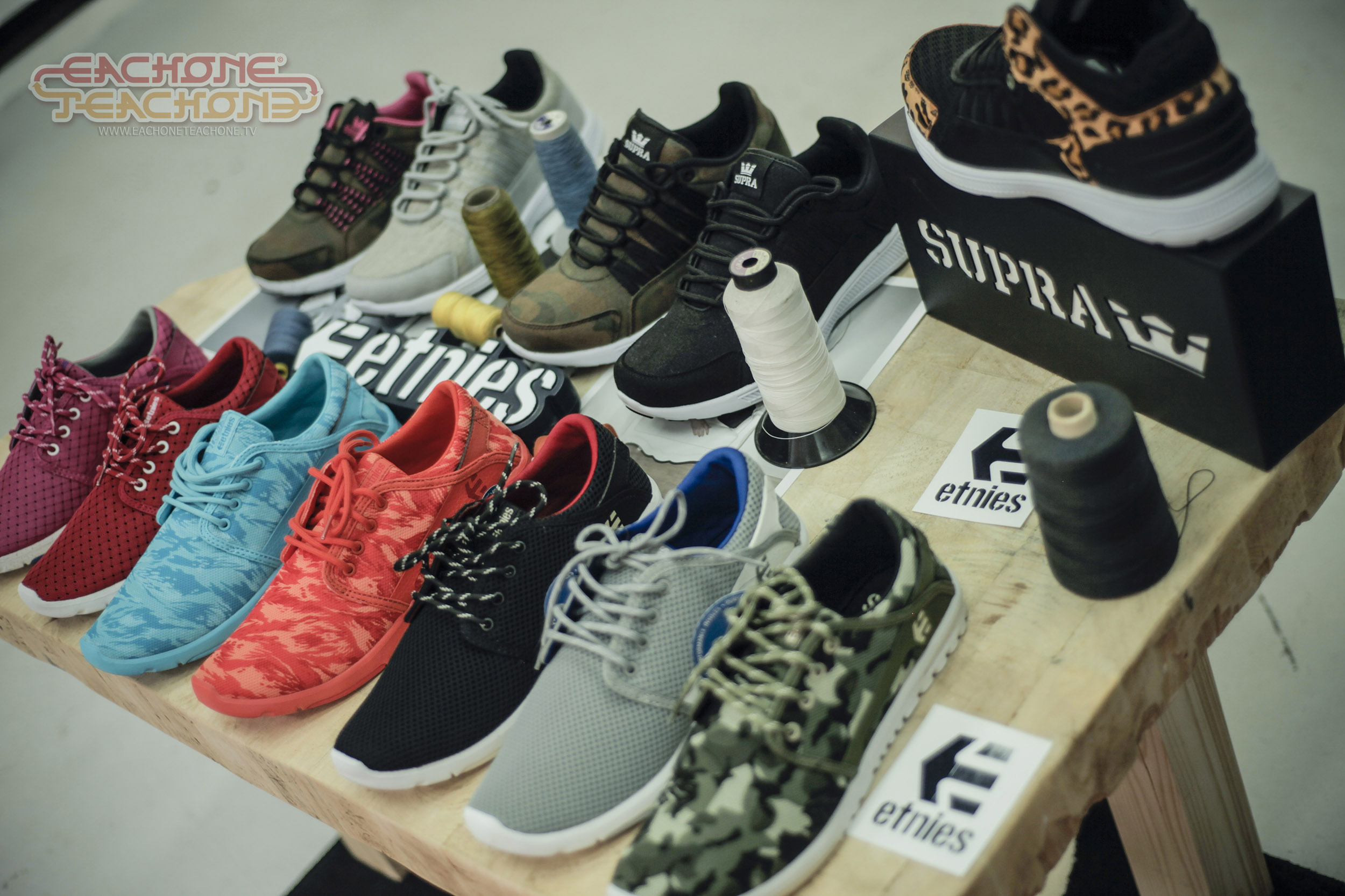 Street Supply Footwear Store Warsaw, Poland | Facebook