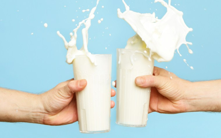 Health Matters #6 | Stop drinking milk! These facts will blow Your mind | Part 1