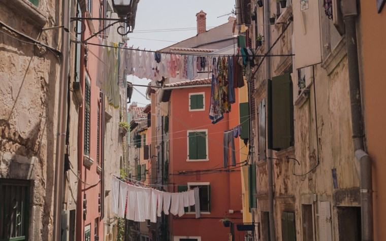 Discovering Croatia | Summer holidays on Istrian Riviera.