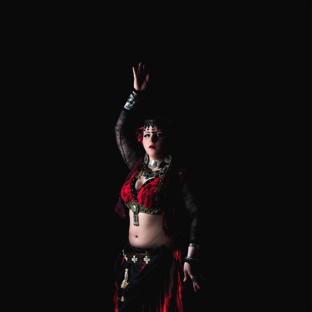 Eadaoin McCarthy Photography | Suadela Bellydance