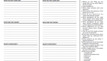 Free Math Worksheets Integers Preptober Schedule  Creative Writing Blog Printable Worksheets For 2 Year Olds Word with Respiration Worksheet Excel People Watching Journal Worksheet Wednesday Numbers 1-20 Worksheets For Preschoolers Pdf