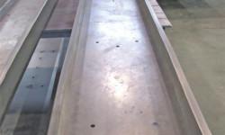 Gunes-panelleri-monte-profiller6