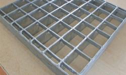 Metal-doseme-imalati-hatlari-izgara-metal-guverte9