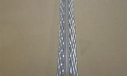 PVC-uretim-hatti-pencere-alcipan-tavan-Profil-profiller14