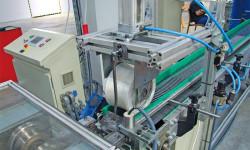 Profiller-radyator-uretim-hatti3