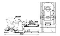 kompakt-surme-04-seri6