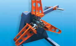 mekanik-rulo-acici-decoiler3
