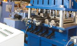 profil-imalat-makinesi
