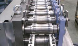 roll-form-ic-kisim14