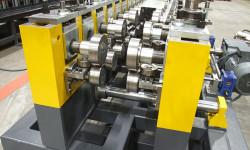 uzum-bag-dikme-metal-destek-profil-makinesi