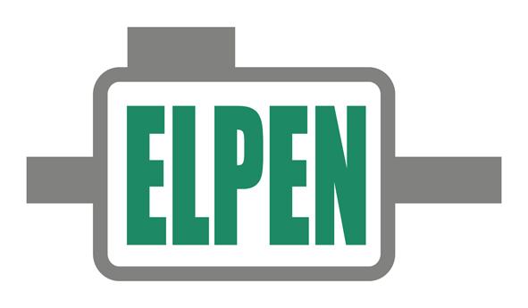 https://i1.wp.com/www.eaete.gr/wp-content/uploads/2014/07/ELPEN.jpg
