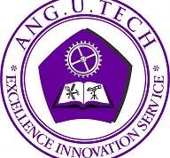 Anglican University College of Technology, Angutech Student Portal: angutech.edu.gh