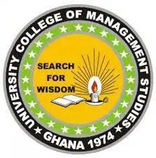 University College of Management Studies, UCOMS Academic Calendar 2019/2020 Academic Sessions
