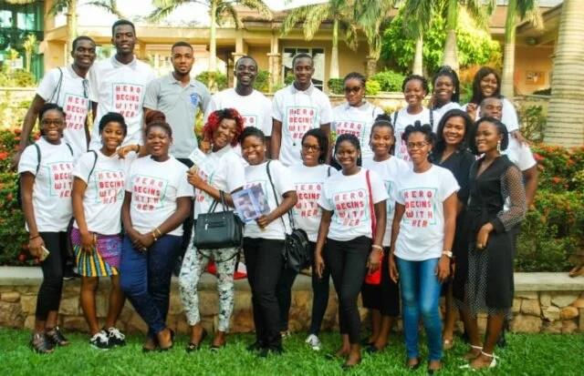Bluecrest College Bcc Student Portal Bluecrest Edu Gh Explore The Best Of West Africa