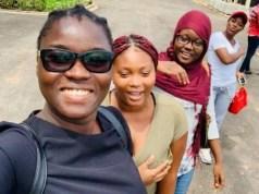 Academic City University College, ACC Ghana Student Portal: acity.edu.gh