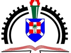List of Courses Offered at Presbyterian University College, PUCG 2020/2021