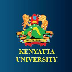 Ku Academic Calendar Fall 2020 Kenyatta University, KU 2019/2020 Resumption Dates   Opening Dates