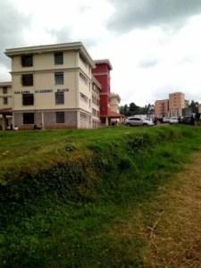 Kisii University, KSU Admission Requirements: 2019/2020
